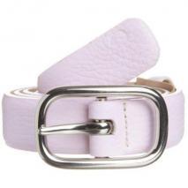 Abro Gürtel rosa
