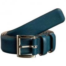 Abro Gürtel turquoise