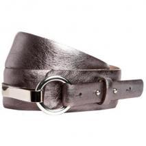 abro Metallic-Gürtel