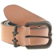 B.Belt Apricot Vintage