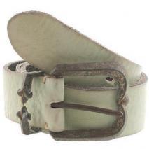 B.Belt Green Vintage