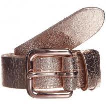 Cowboysbelt Gürtel copper