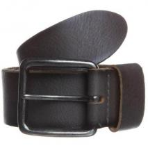Cowboysbelt Gürtel grey