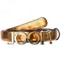 Joop! Gürtel gold