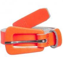 Mavi Gürtel neon orange