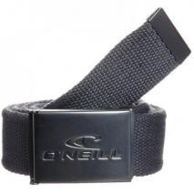 O'Neill Classic Web Gürtel new steel grey