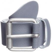 Zign Gürtel grey