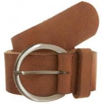 Zign Vintage-Gürtel tan
